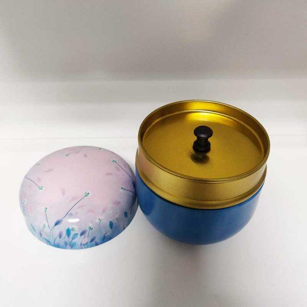 Mini Urn Goedkoop